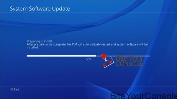 PlayStation-4-system-software-update-firmware