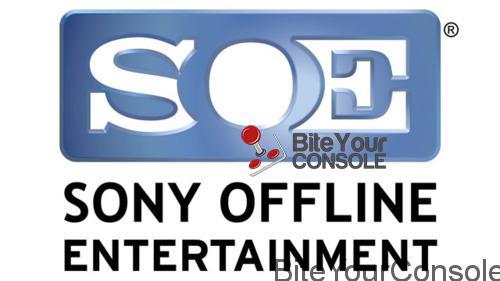 Sony-Offline-Entertainment