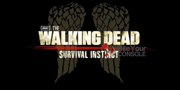 The-Walking-Dead-Survival-Instinct-600x300