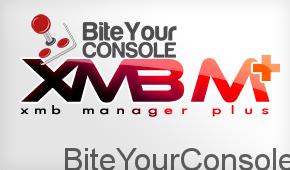 XMBM+