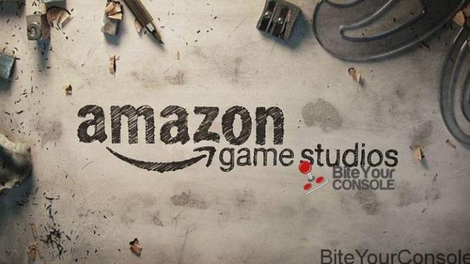 amazon_game_studios_creative_logo