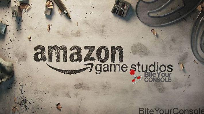 amazon_game_studios_creative_logo