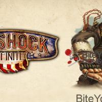 bioshock_infinite-HD
