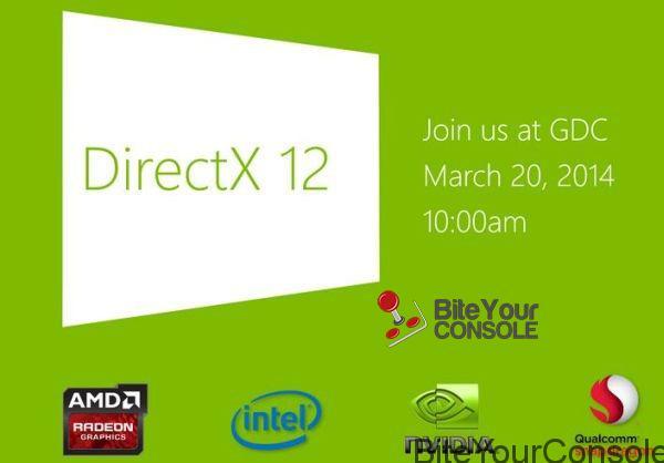 directx-12_t