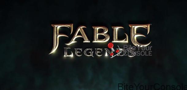 fable-legends-logo-1_610x295