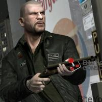 grand-theft-auto-iv-the-lost-and-damned-20090121081858508_640w