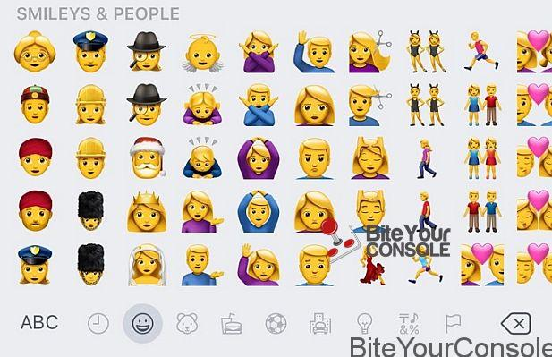 ios10beta4emoji