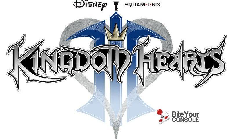 kingdom_hearts_iii___logo_by_rodrigoyborra-d49ll4c