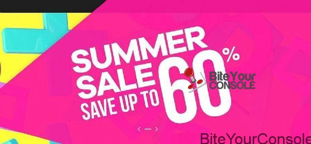 playstation-store-summer-sale-2016