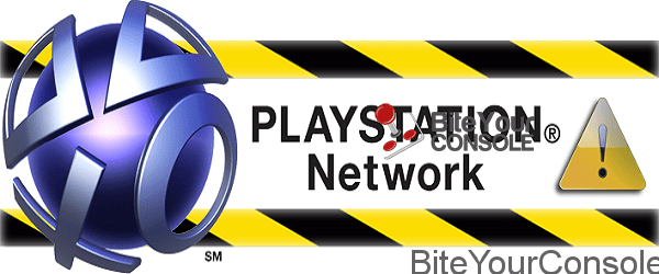 psn-maintenance-27052011-002_02C4000000071280