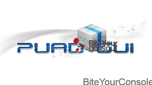 puad-gui-v1-5-ps3-pup-unpacker-repacker-and-decrypter-out-34791-2