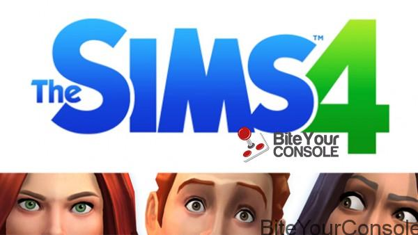 sims4-emotions-01-600x338