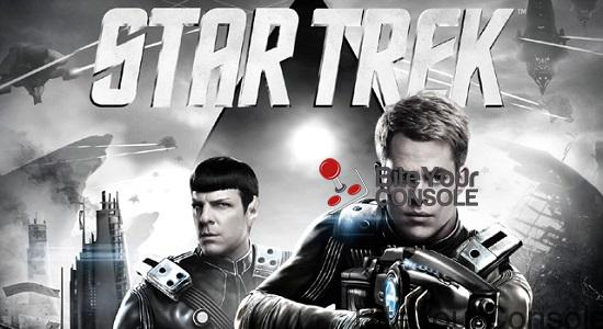 star-trek-the-video-game-box-art