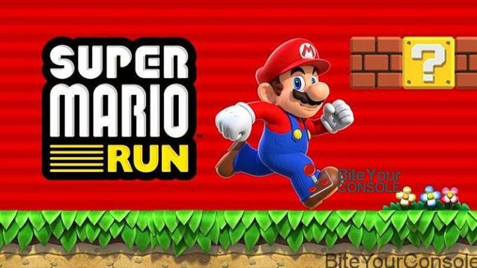 super-mario-run