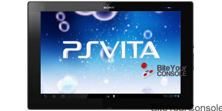 tabletvita