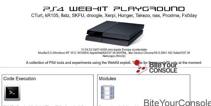 webkit (2)