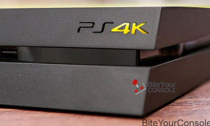 woah-the-playstation-4-5-neo-is-a-lot-cooler-than-we-initially-thought-946660_jpg_960x540_crop_upscale_q85