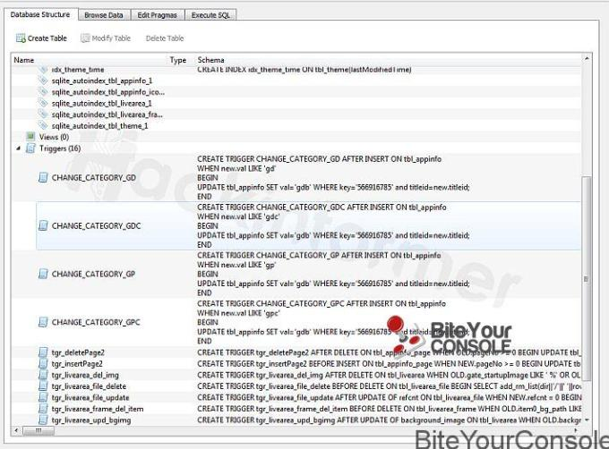 xpstv_whitelist_triggers.png.pagespeed.ic.NSQgMYvOuI