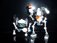 denisblogs: portal 2 robots names