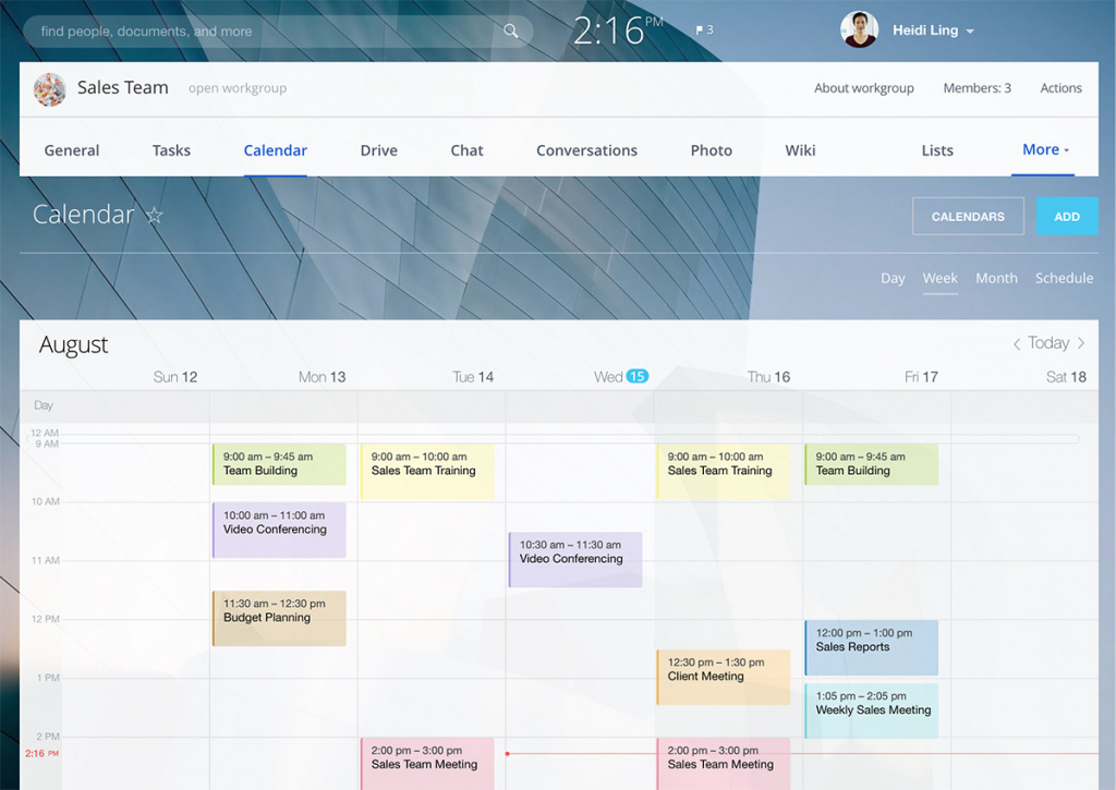 Five awesome free project planning tools you need to know about