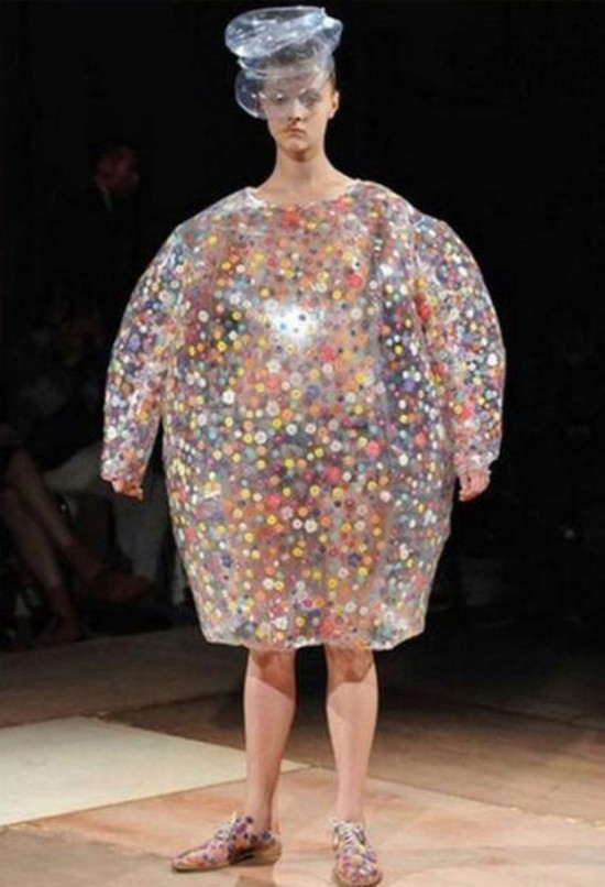 Fashionabubble