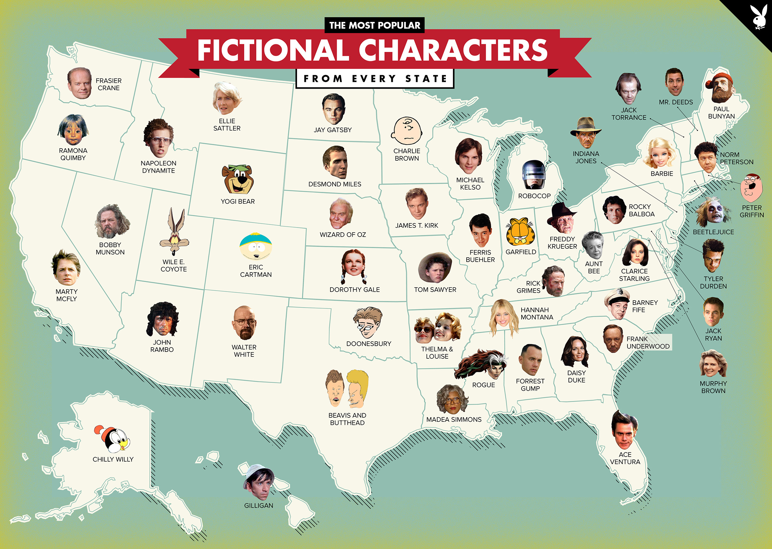 pokemon google maps locations with The Most Famous Fictional Characters From Each State on EmailArticle together with tocaboca in addition The Most Famous Fictional Characters From Each State moreover Texas Longhorns Hd Wallpapers android informer moreover This World Map Shows Where Every Disney Movie Is Set.