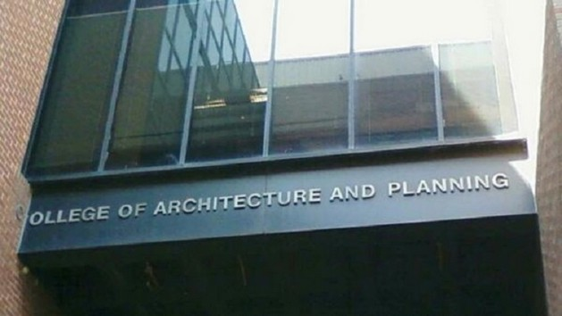 Fail Blog Architecture Epic Fails Funny Videos Funny