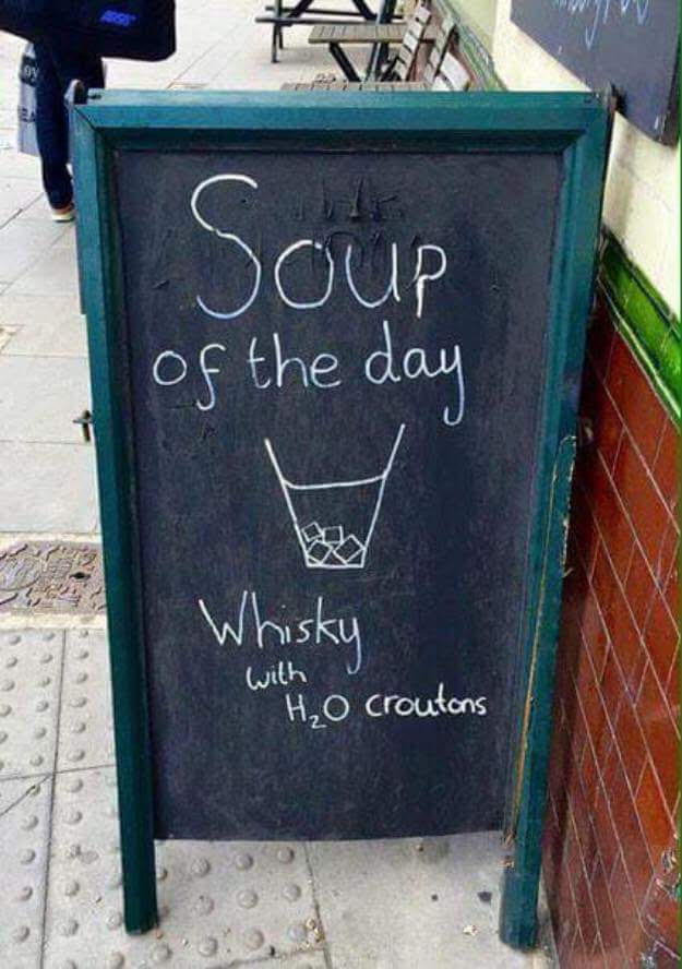 Soup of the day2