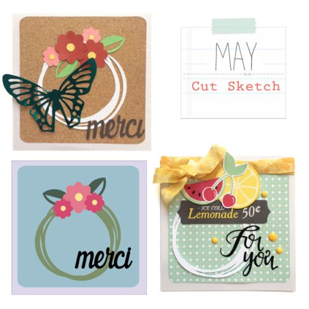 may-sketch-cut-set