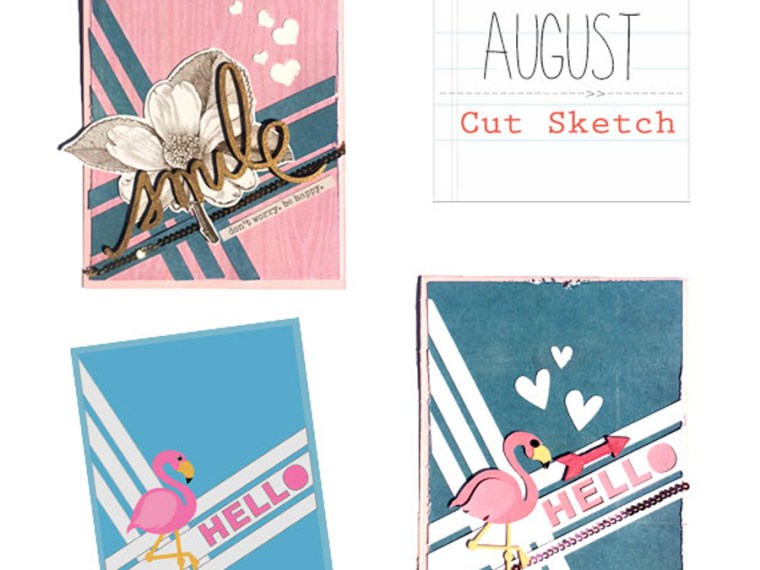 august-sketch-set-large