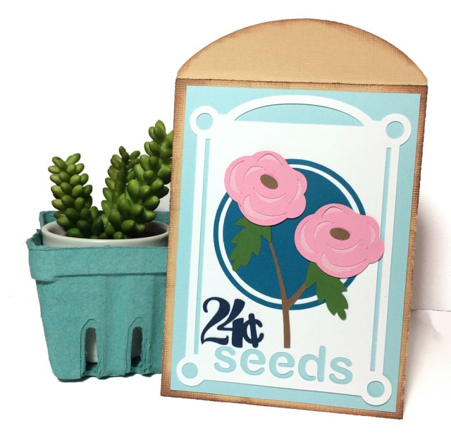 flower-seed-packet-cut-files2