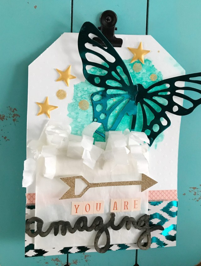 butterfly-gift-card-tag