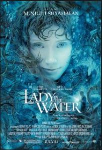 lady_water