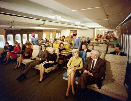 70s_coach