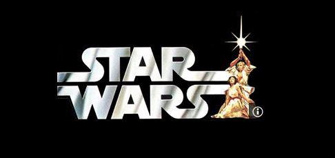 Starwars logo1