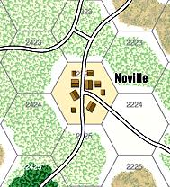 Noville