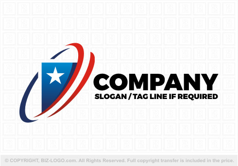 Biz-Logo Custom Logos  Exclusive Readymade Logos for Sale