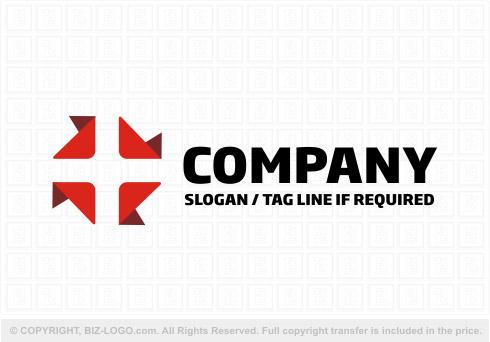 Medical Logos, Clinic Logos, Hospital Logos