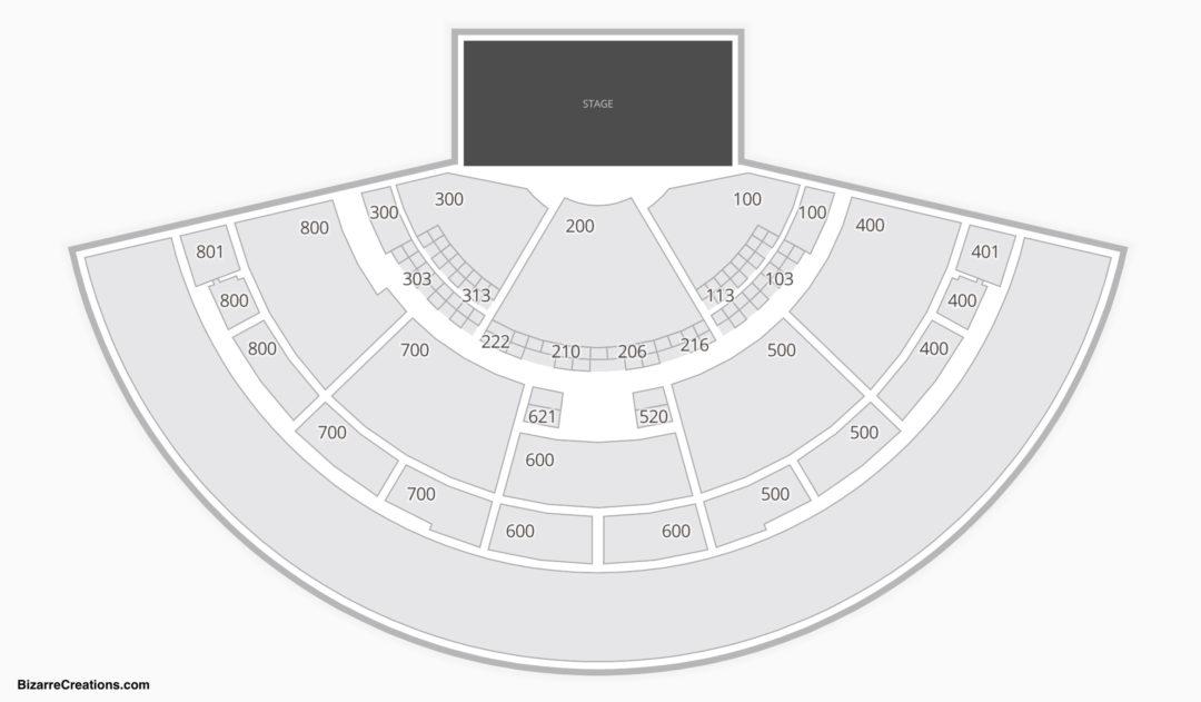 inspirational palace theater waterbury seating chart dchart