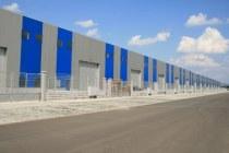 Interes crescut pentru spațiile industriale din Brașov