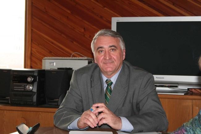 Statistica contrazice Guvernul: Brașovul îndeplinește criteriile pentru a fi pol regional principal cu potențial transnațional. Vezi aici care sunt argumentele