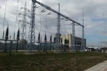 Compania brașoveană ICCO Energ, care furnizează energie pentru rețelele RAT Brașov, în topul datornicilor la Transelectrica