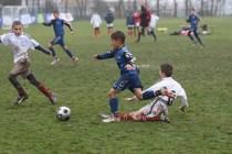 Școlile de fotbal vor putea folosi gratuit bazele sportive deținute de Primăria Brașov, însă trebuie să respecte unele condiții