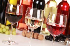 """""""The Wine Book of Romania"""": 18% din vinurile românești sunt de cinci stele"""