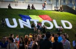 """Brățara UNTOLD oferă un program """"all inclusive"""" de reduceri la toate obiectivele turistice importante din Transilvania"""