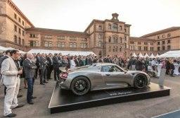 O companie IT din Cluj afiliată concernului Porsche caută angajați și la Brașov