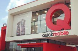 QuickMobile vrea să se extindă în franciză și la Brașov, anul acesta