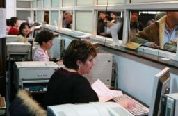 Sunt șanse ca brașovenii să plătească în 2017 aceleași impozite și taxe ca și în acest an ?!