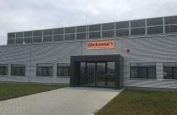 """FOTO Cel mai modern centru de testare al Companiei Continental a fost inaugurat la Brașov. Piesele sunt supuse unor teste extreme, dar și de """"îmbătrânire"""" pentru a vedea rezistența și performanța lor"""