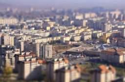 Doar în Brașov și București locuințele noi sunt mai scumpe decât cele vechi